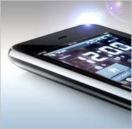110366-I-Ladeger-t-Killer--Das-Handy-Display-als-Solarzelle-image001