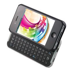 skb4 sliding keyboard opened 250