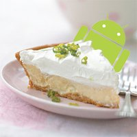 Android-6.0--Key-Lime-Pie