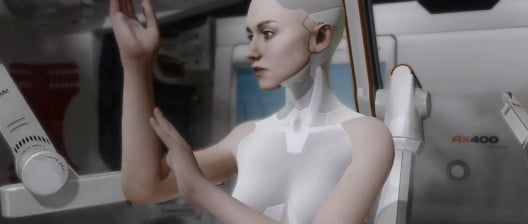 quantic-dream-kara-1