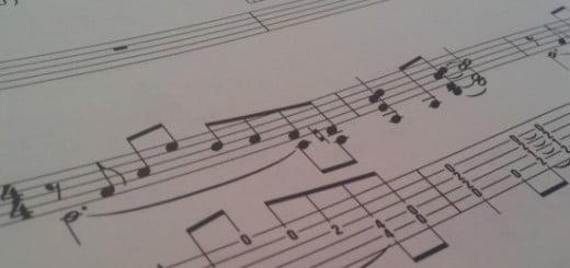 Sheet-Music-520x245