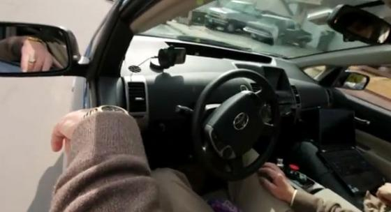cars-560x304