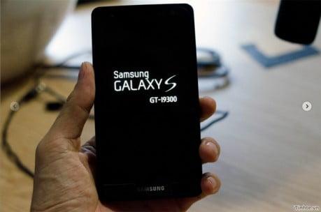 galaxy-s-iii-leak-2-459x304