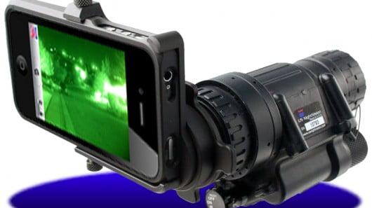 nightvisioniphoneadapter