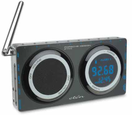 Cum sa iti construiesti un mini-post de radio record-web-radio