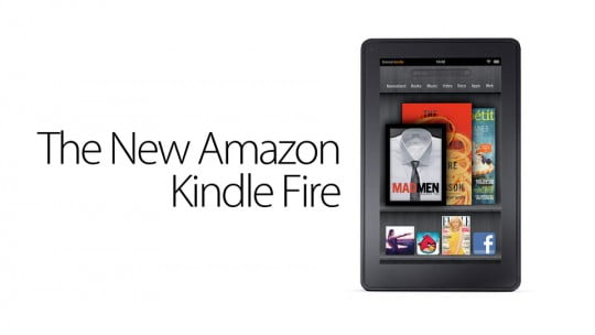 kindle-fire-540x304