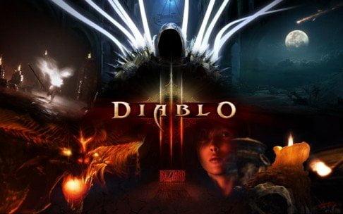 Diablo-III-645x403-486x304