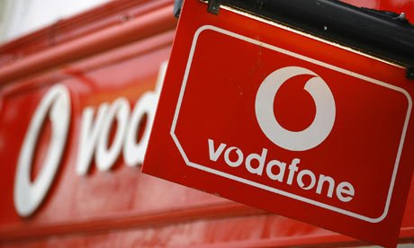Vodafone-001