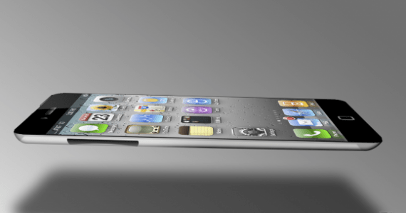 iphone-5-thin