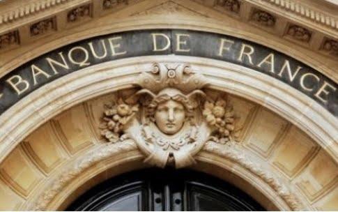 la-banque-de-france-167204