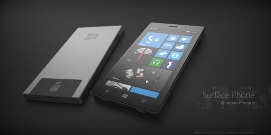 microsoft-smartphone-windows-phone-8