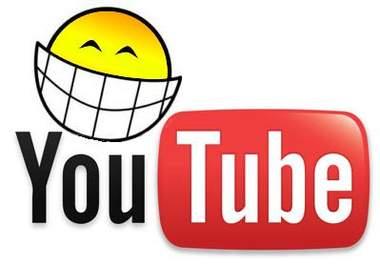 YouTubeFunny2