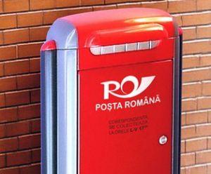 posta_romana_cutia_postala