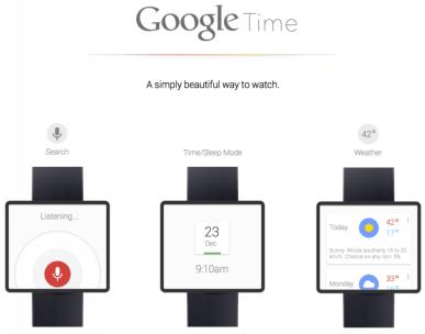 google_time_full-730x572