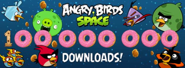 angrybirdsspace-645x238-630x232