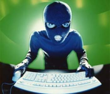 hackerri