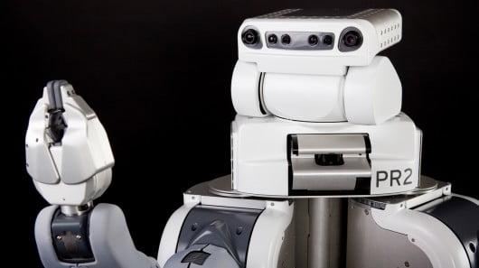pr2_robot