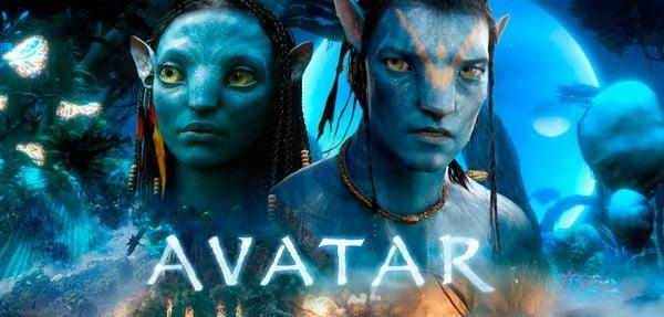 Avatar-gadgetreport