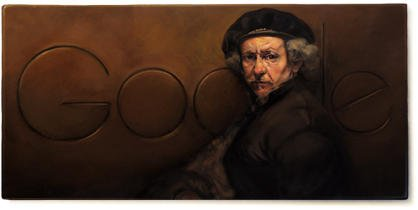 google-rembrand-gadgetreport