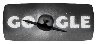 google-roswell-gadgetreport