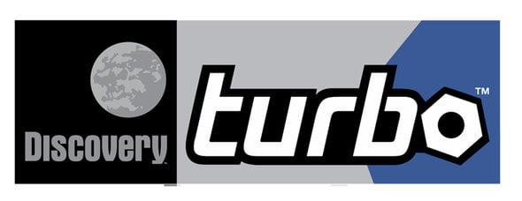 sigla-discovery-turbo