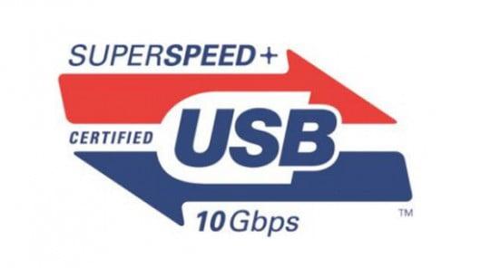 transfer_speeds