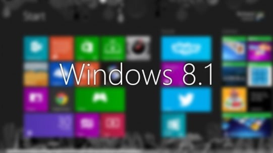 windows8.1-541x304