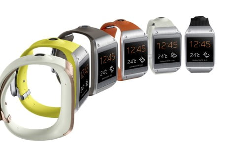 galaxy-gear-gadgetreport-463x304