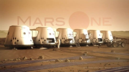 mars-one-mission-gadgetreport