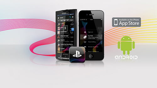 playstation-4-app