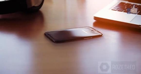 Samsung-Galaxy-S-IV--579x304