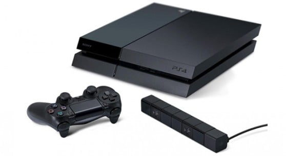 playstation-4-consola-558x3042