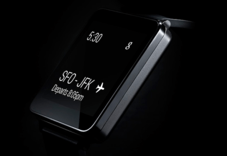 LG-G-Watch-gadgetreport