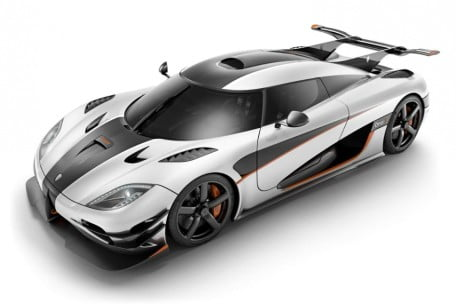 koenigsegg_one1_gadgeteport