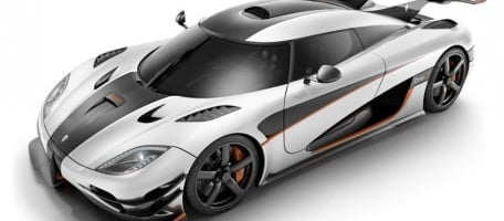 koenigsegg_one1_gadgeteport-456x304