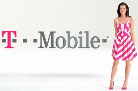 t-mobile-carly