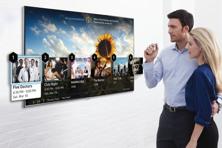 smart-tv-gadgetreport