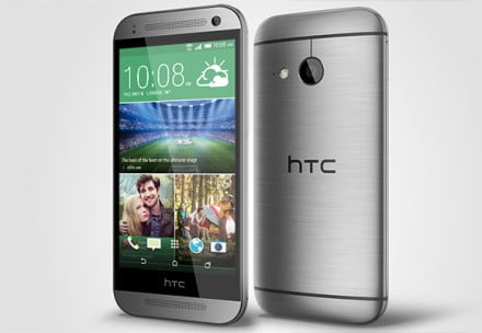 HTC-One-Mini-2-GadgetReport