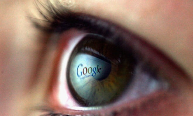 Cum afli ce ştie Google despre tine şi cum îi blochezi accesul la datele personale