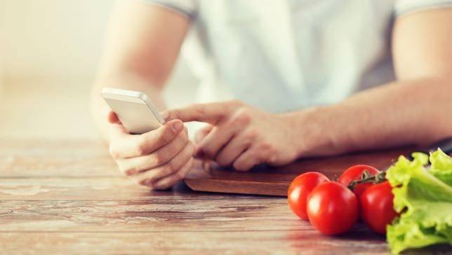 foodkeeper FoodKeeper-gadgetreport