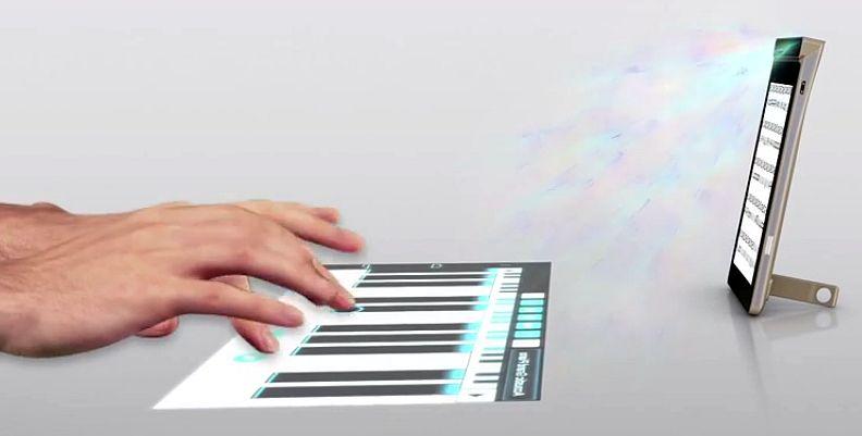 Lenovo Smart Cast lenovo-smart-cast-gadgetreport