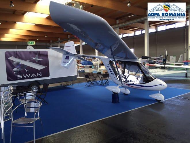 SWAN 120-28 avion-romanesc-3
