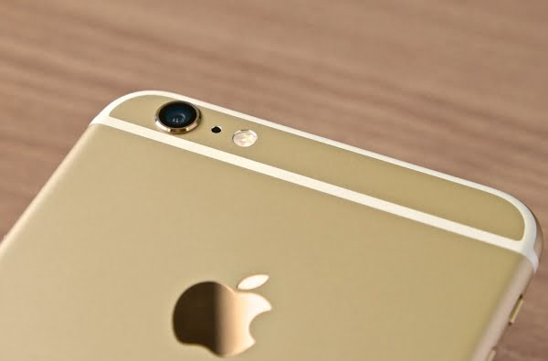 iPhone 7. Conceptul care face senzatie pe internet iphone-7