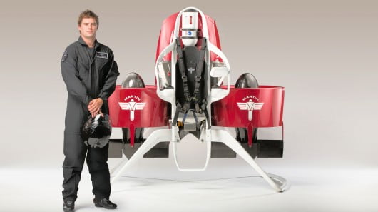 martin-jetpack-