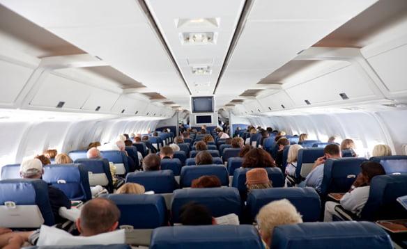 cele mai sigure locuri din avion cele-mai-sigure-locuri-din-avion