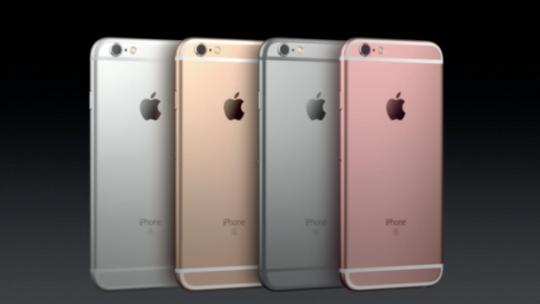 iphone-6s-620x349