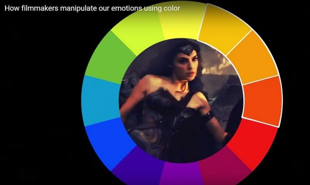 Cum ne influenteaza culorile din filme cum-ne-manipuleaza-culorile-din-filme-emotiile-gadgetreport
