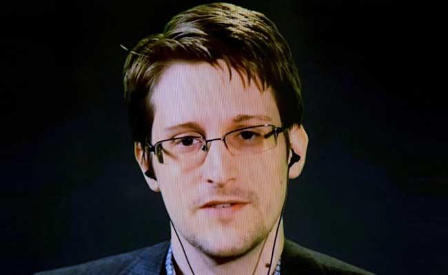 Snowden snowden-telefoane