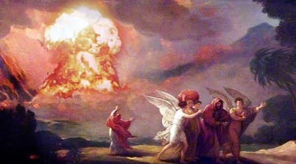 Sodoma sodoma-gadgetreport