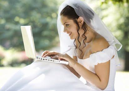 Instructaj pentru fetele care vor să se mărite! Viral pe internet Instructaj-pentru-fetele-care-vor-să-se-mărite